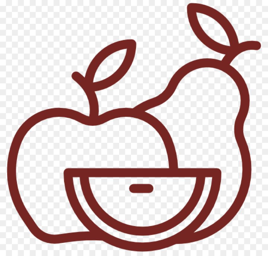 Descarga gratuita de Ensalada De Frutas, Iconos De Equipo, La Fruta imágenes PNG
