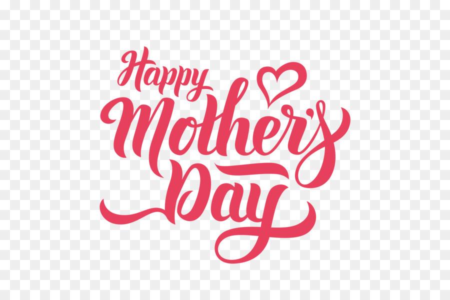 Descarga gratuita de El Día De La Madre, Madre, Invitación De La Boda Imágen de Png