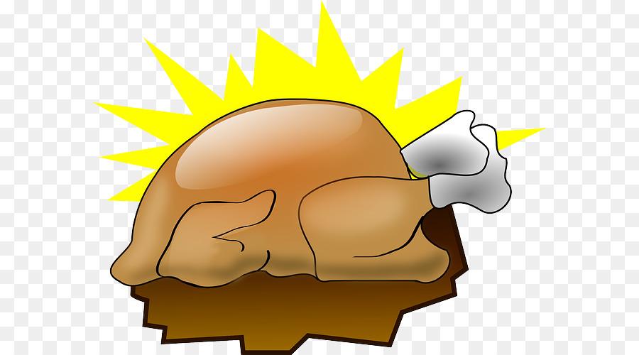 Descarga gratuita de Turquía, Día De Acción De Gracias, Cena De Acción De Gracias Imágen de Png