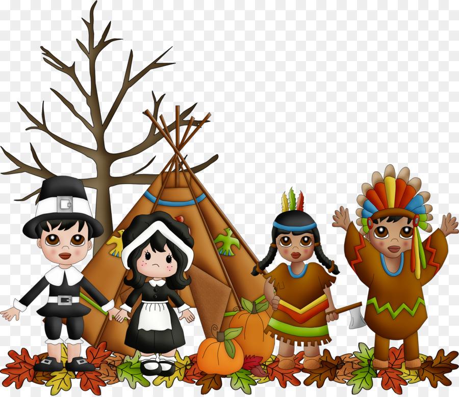 Descarga gratuita de Día De Acción De Gracias, Los Peregrinos, Cena De Acción De Gracias imágenes PNG