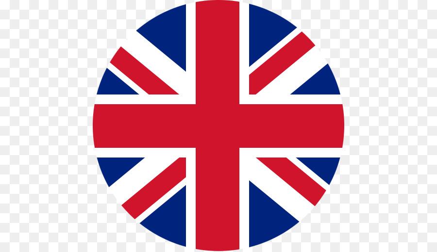 Bandera Del Reino Unido Reino Unido Bandera Imagen Png Imagen