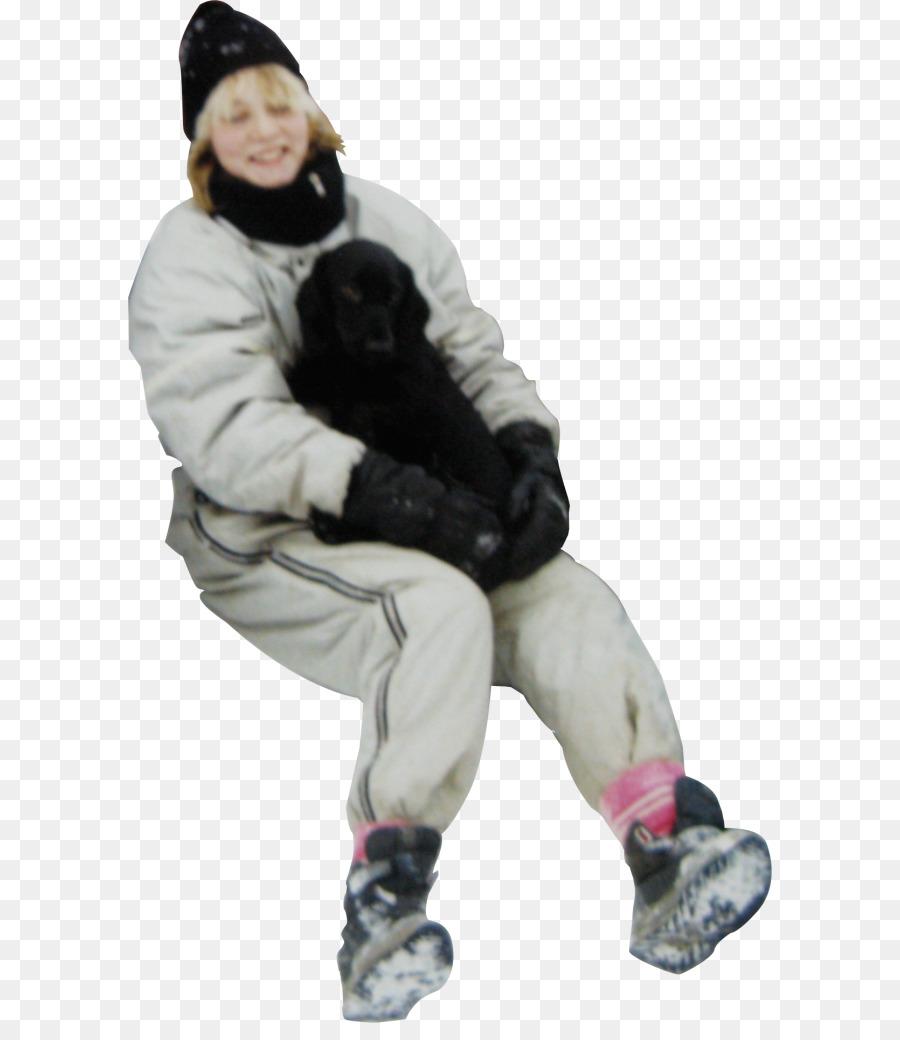 Descarga gratuita de Perro, La Nieve, Copo De Nieve imágenes PNG