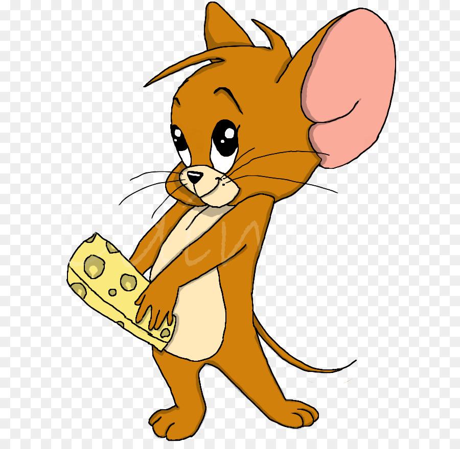 Descarga gratuita de El Ratón Jerry, Tom Y Jerry, Gato Tom imágenes PNG
