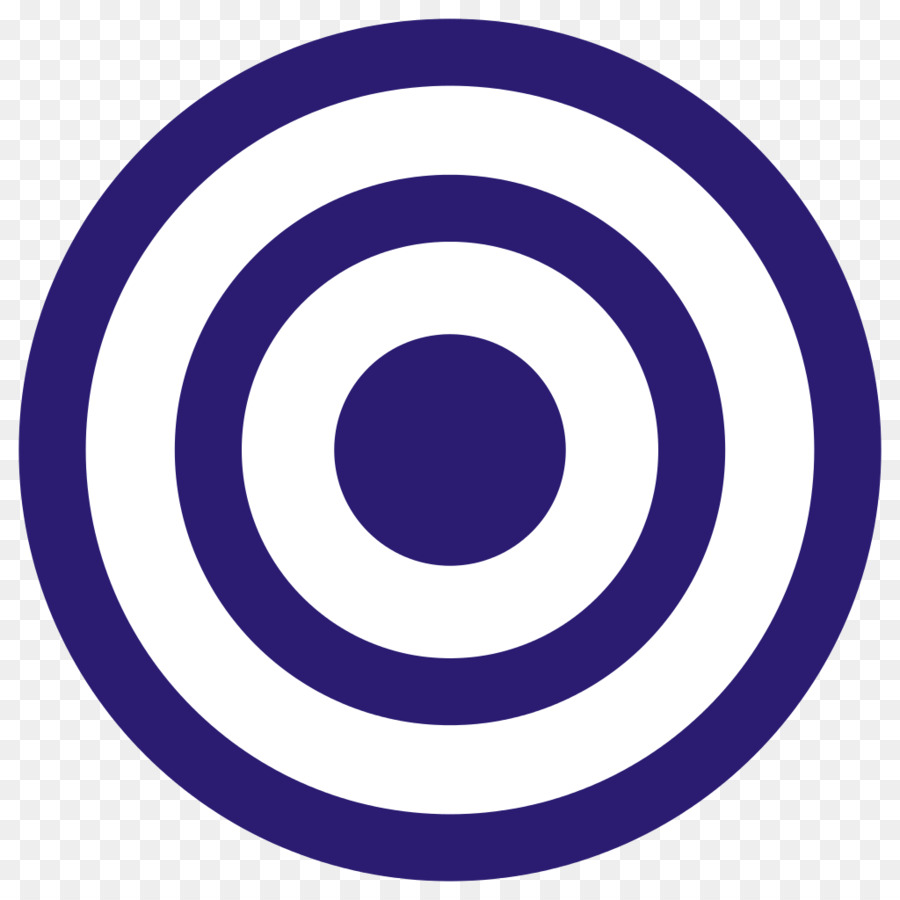 Descarga gratuita de Concéntricos Objetos, Círculo, Disco imágenes PNG