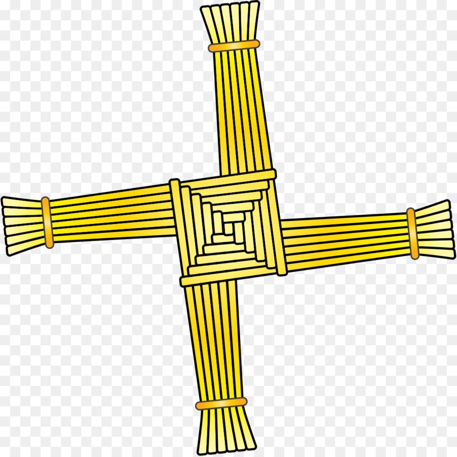 Descarga gratuita de Brigids De La Cruz, Cruz Cristiana, Brigid imágenes PNG