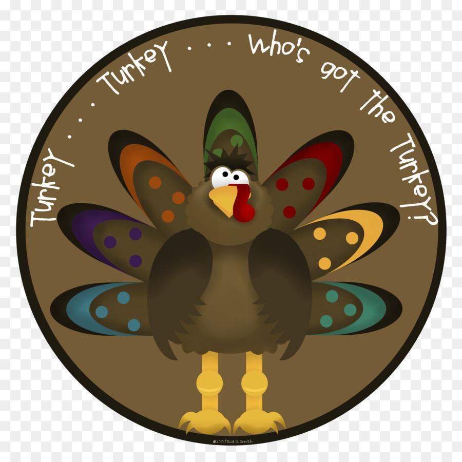 Descarga gratuita de Turquía, Día De Acción De Gracias, Juego Imágen de Png