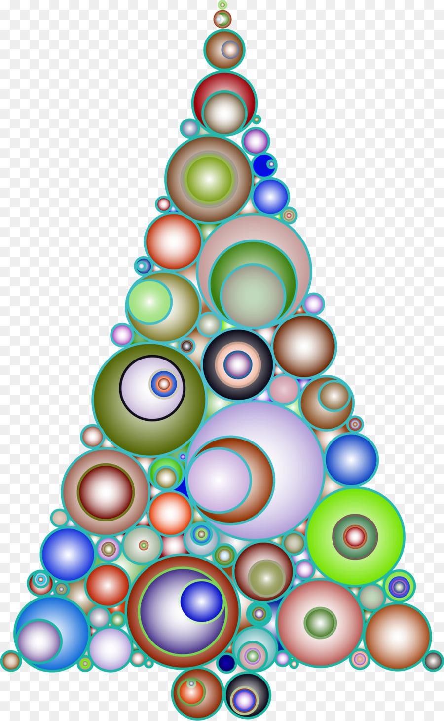 Descarga gratuita de árbol De Navidad, árbol, La Navidad Imágen de Png