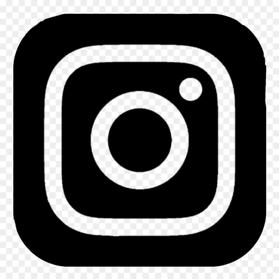 Descarga gratuita de Etiqueta Engomada De La, Calcomanía, La Calcomanía De Pared imágenes PNG