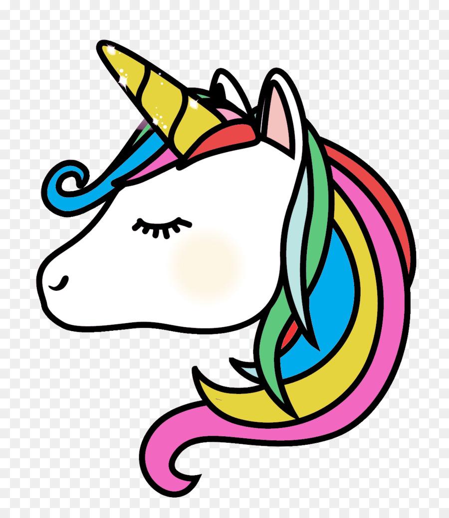 Descarga gratuita de Unicornio, Emoji, La Fotografía imágenes PNG