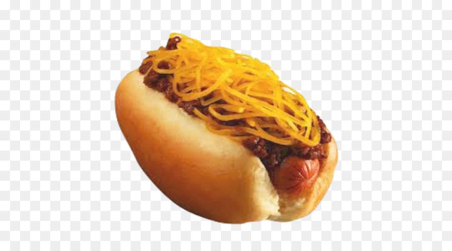 Descarga gratuita de Perro Caliente, Corn Dog, Chili Dog imágenes PNG
