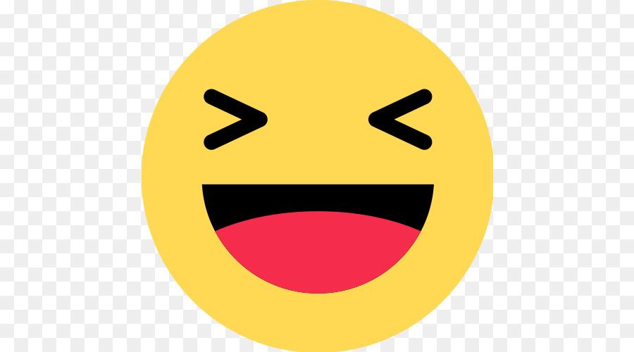Descarga gratuita de Facebook, Como Botón De, Emoticon Imágen de Png