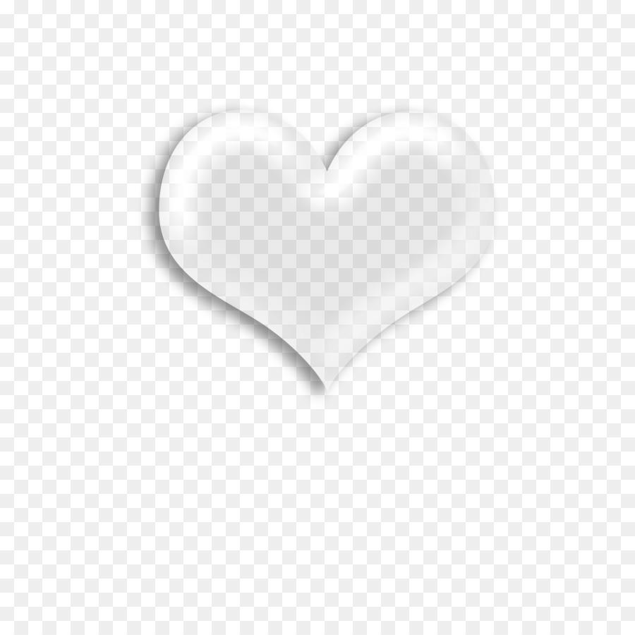 Descarga gratuita de Corazón Imágen de Png