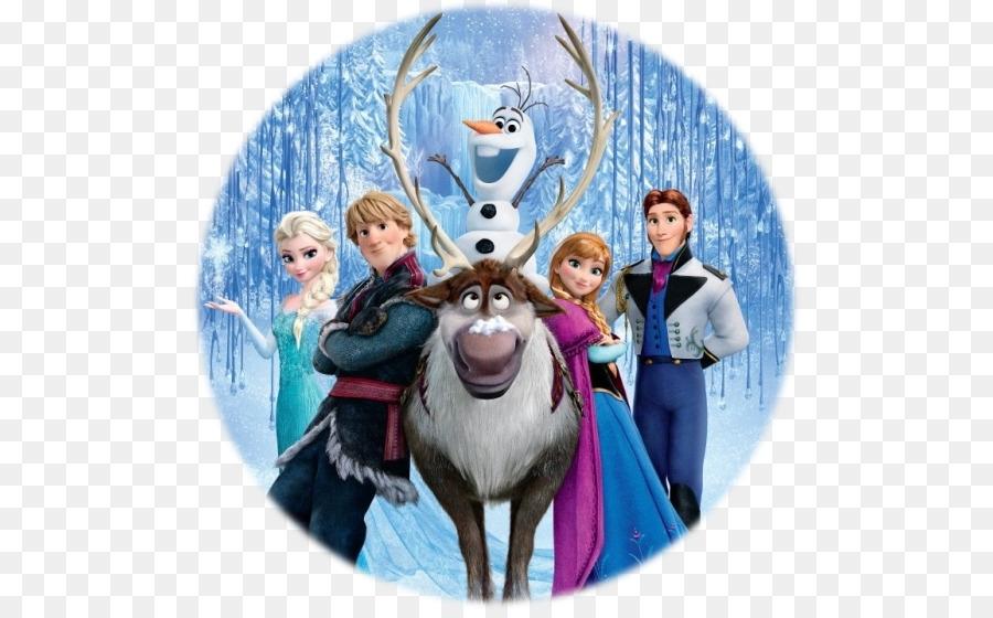 Descarga gratuita de Elsa, Anna, Youtube imágenes PNG