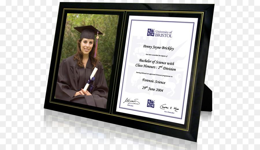 Descarga gratuita de Marcos De Imagen, Diploma, Ceremonia De Graduación Imágen de Png