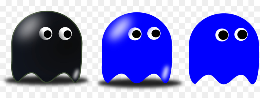 Descarga gratuita de Pacman, Ms Pacman, Pacman 2 Las Nuevas Aventuras imágenes PNG