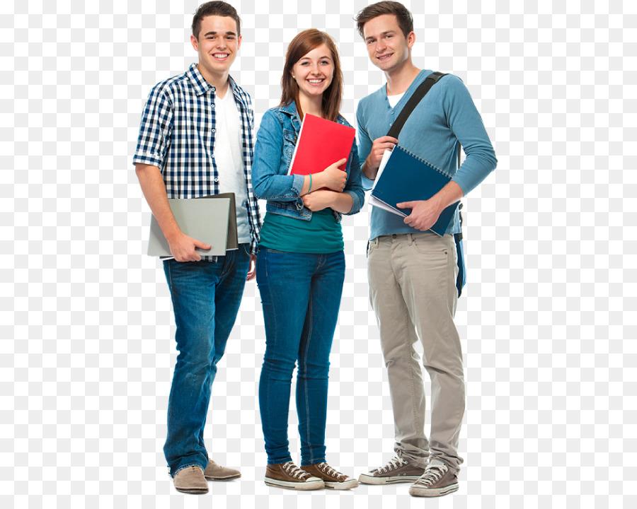 Descarga gratuita de Sat, Bildung Oase, Estudiante imágenes PNG