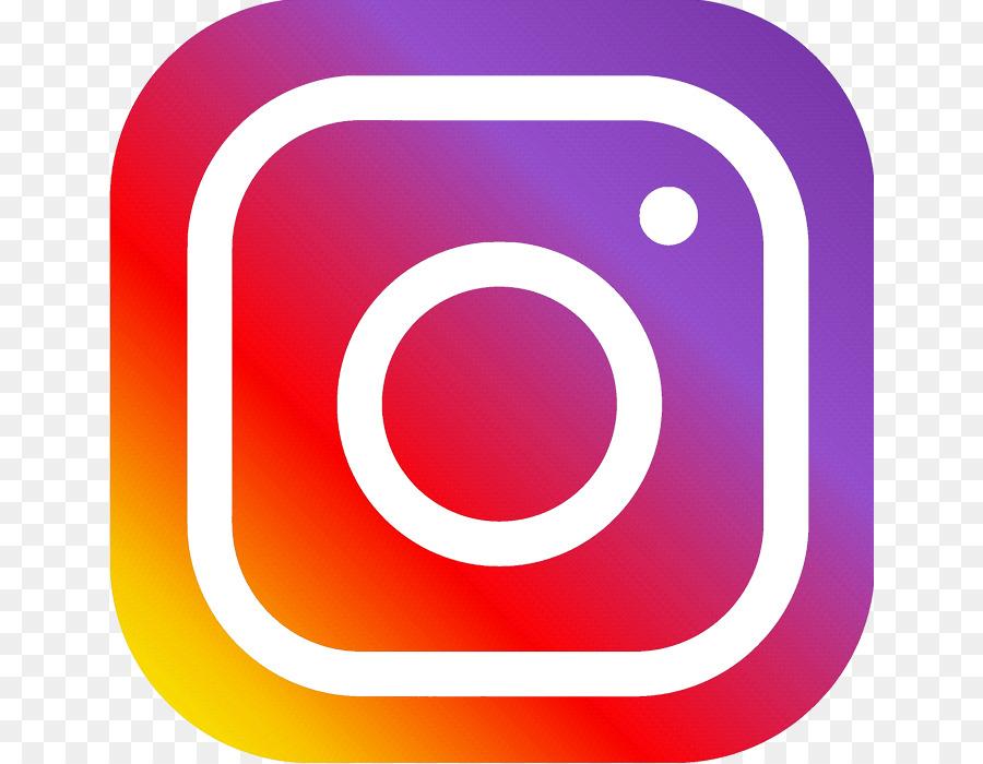 Descarga gratuita de Iconos De Equipo, La Fotografía, Logotipo imágenes PNG