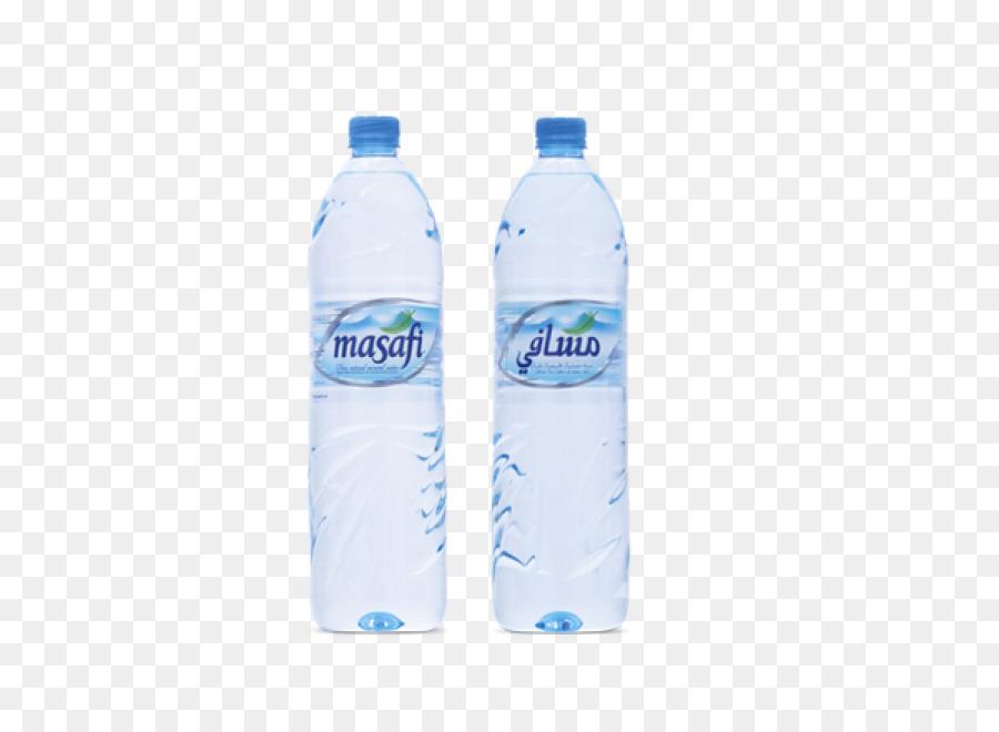 Descarga gratuita de Agua Destilada, Masafi, Agua Imágen de Png