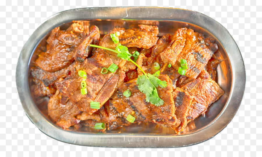 Descarga gratuita de La Cocina India, Las Costillas De, Barbacoa imágenes PNG