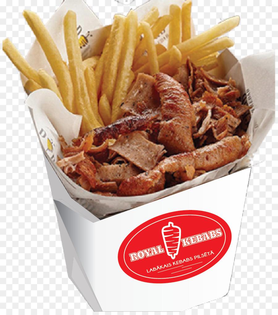 Descarga gratuita de El Doner Kebab, Kebab, Shawarma Imágen de Png