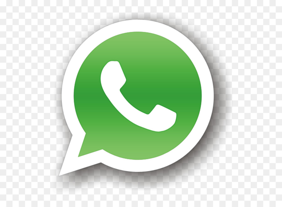 Whatsapp, Iconos De Equipo, Android Imagen Png