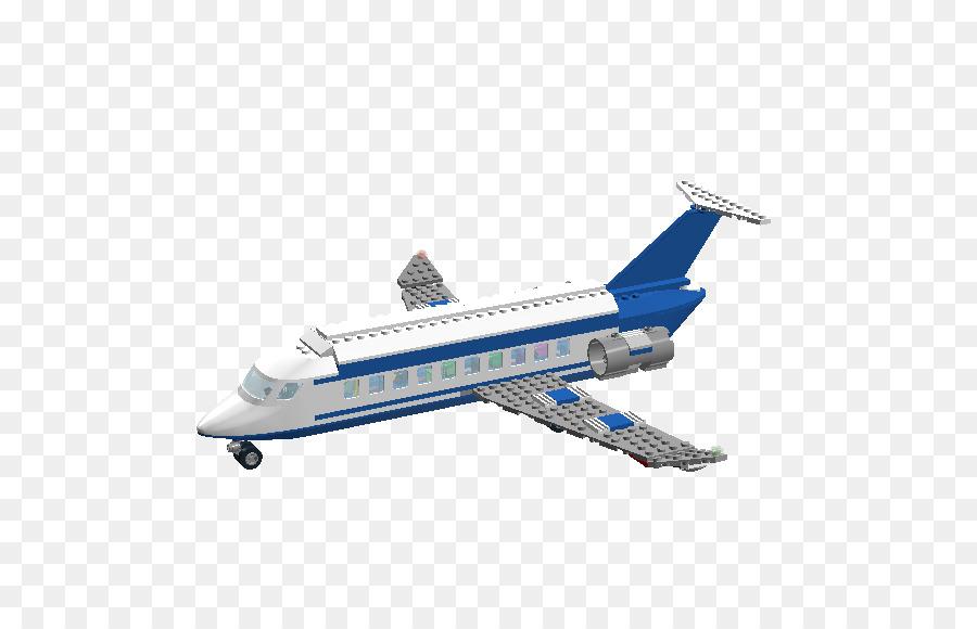 Descarga gratuita de Avión, Lego, Avión De Pasajeros imágenes PNG