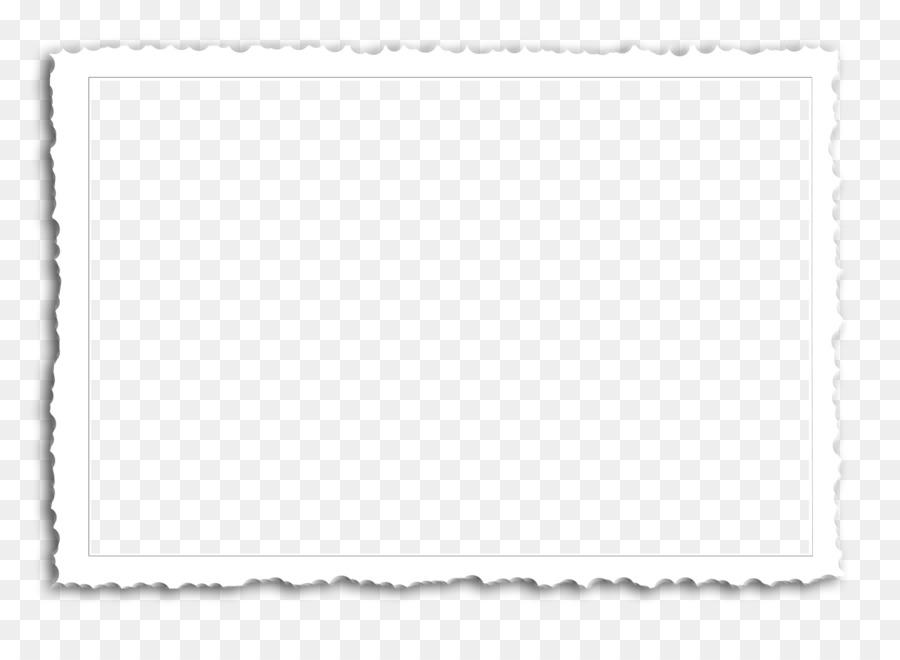 Descarga gratuita de Papel, área De, Rectángulo Imágen de Png