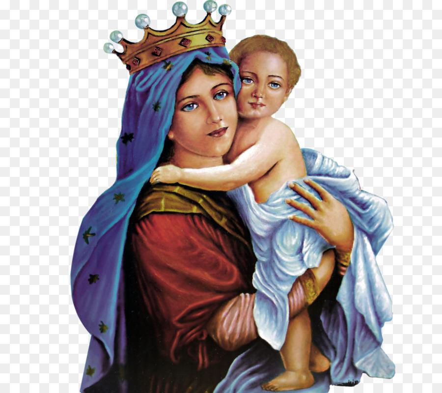 Descarga gratuita de María, Formatos De Archivo De Imagen, Madre De Dios Imágen de Png