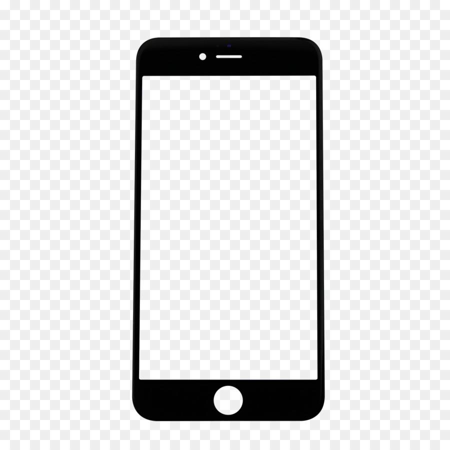 Descarga gratuita de Iphone 7 Plus, El Iphone 6 Plus, El Iphone 6s Plus imágenes PNG