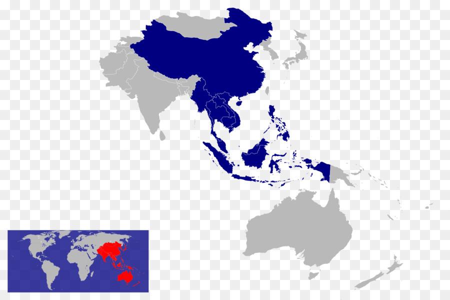 Descarga gratuita de Asia, Mundo, Estados Unidos imágenes PNG