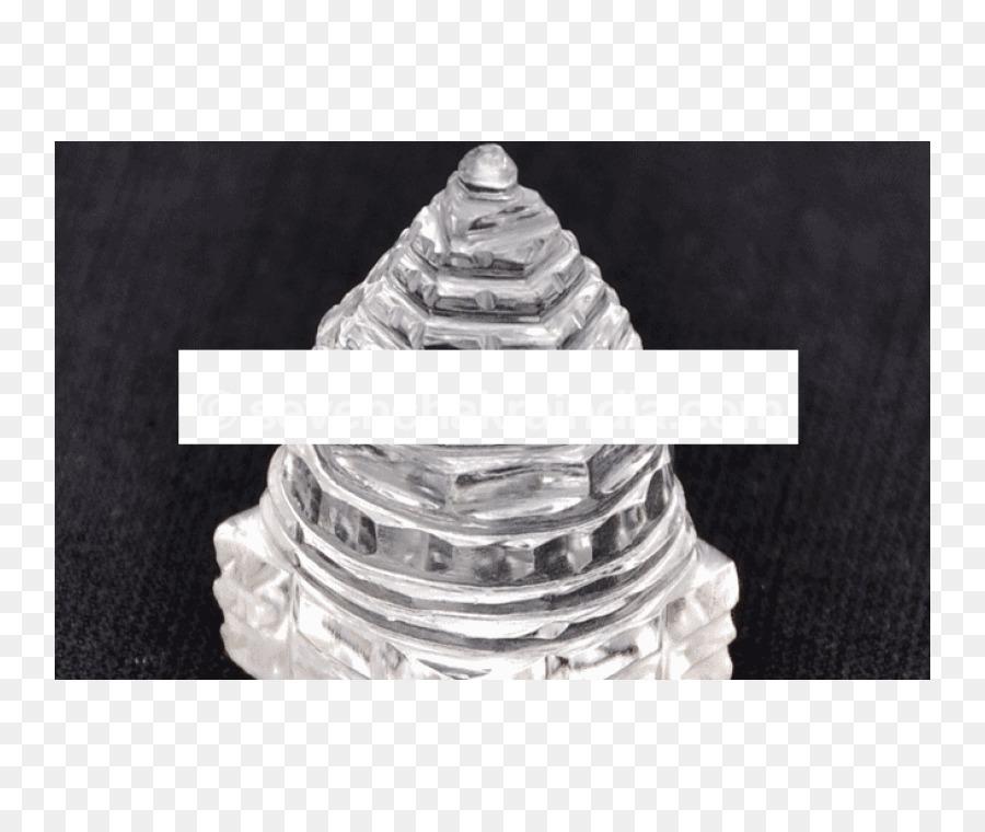 Descarga gratuita de Cristal, Yantra, Sri Yantra imágenes PNG