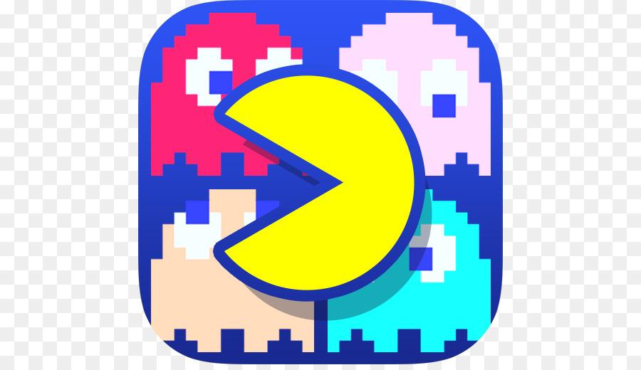 Descarga gratuita de Pacman, Pacman Dash, Juego De Arcade imágenes PNG