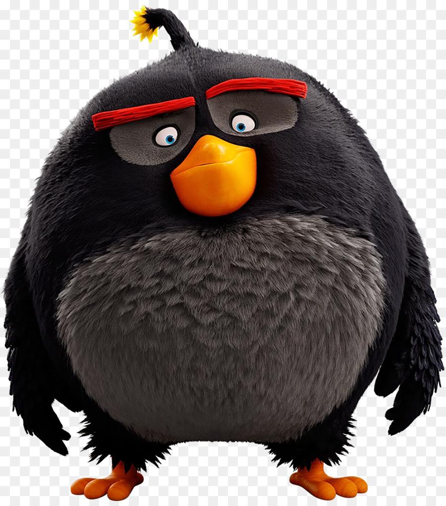 Descarga gratuita de Angry Birds Evolución, Angry Birds Epic, Eva El Cumpleaños De Mamá imágenes PNG