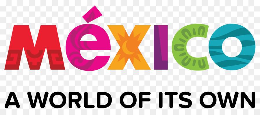 Descarga gratuita de Ixtapa, Riviera Maya, Vacaciones imágenes PNG