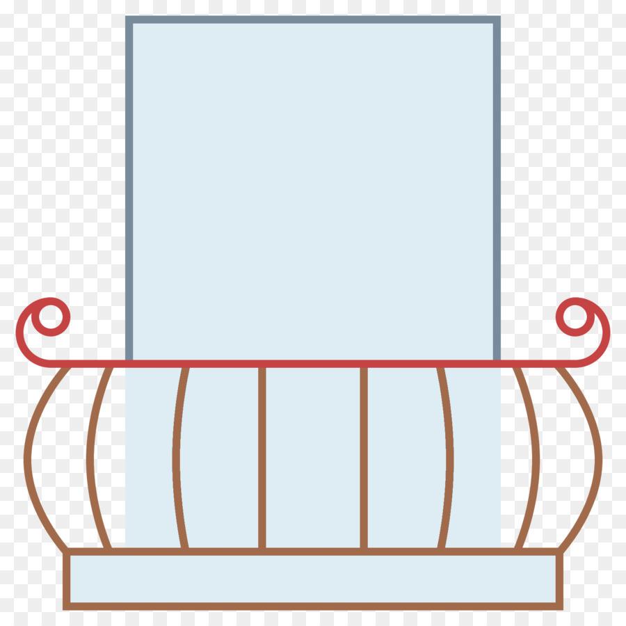 Dibujo Dinero Libro Para Colorear Imagen Png Imagen Transparente