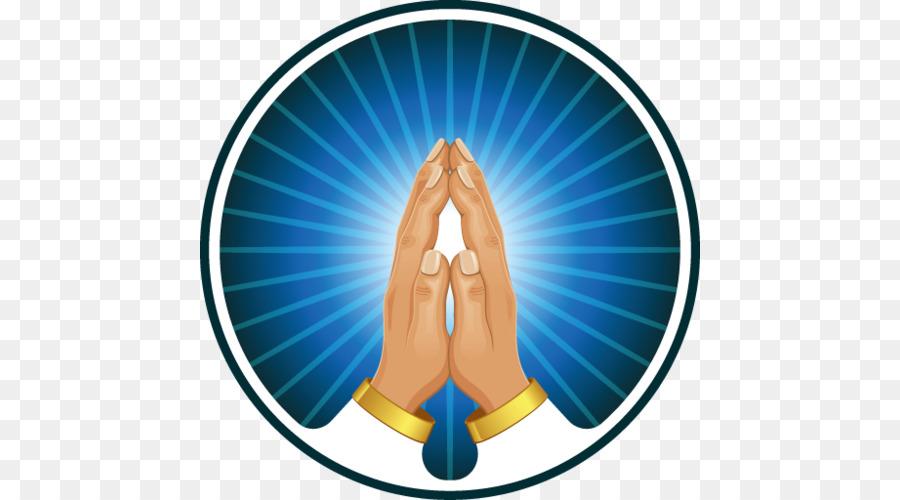 Descarga gratuita de La Oración, Las Manos En Oración, Círculo De Oración Imágen de Png
