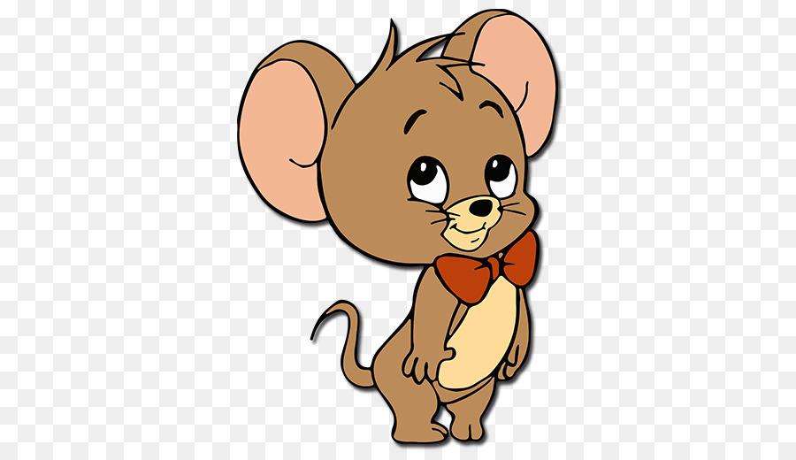 Descarga gratuita de El Ratón Jerry, Gato Tom, Tom Y Jerry Imágen de Png