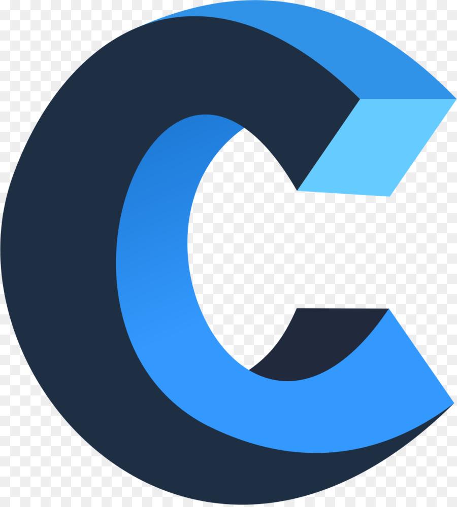 Descarga gratuita de Logotipo, C, Carta Imágen de Png