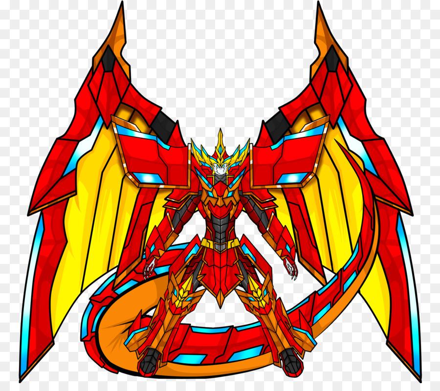 Descarga gratuita de Agumon, Omnimon, Digimon World Imágen de Png