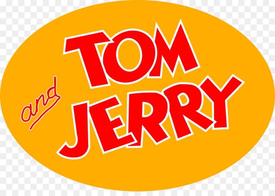 Descarga gratuita de Tom Y Jerry, Gato Tom, El Ratón Jerry imágenes PNG