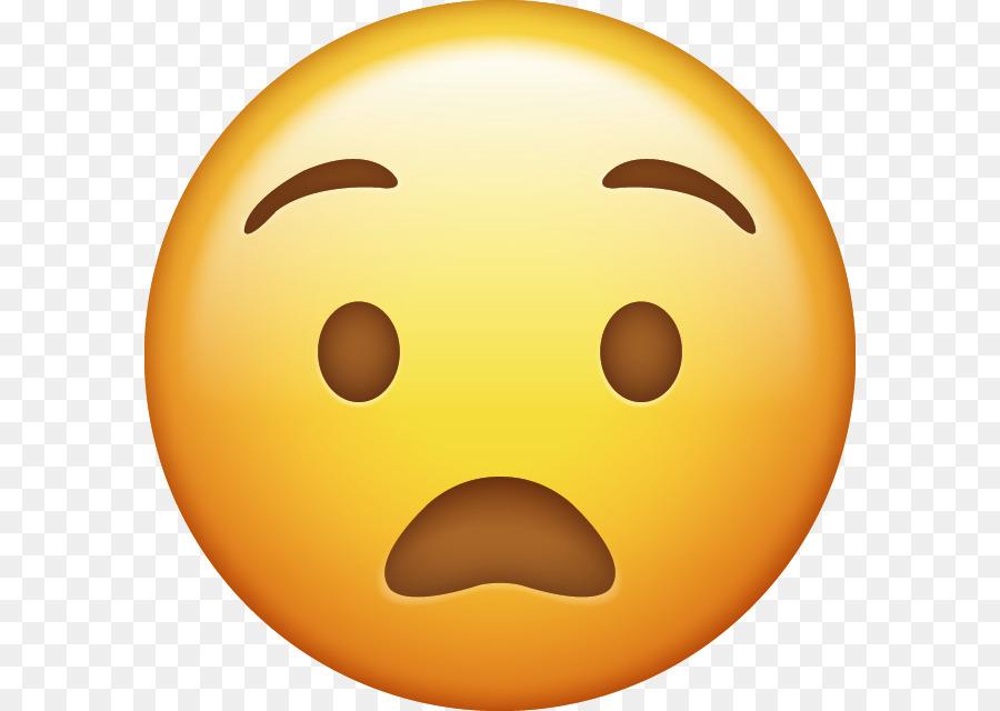 Descarga gratuita de Emoji, Emoticon, Iconos De Equipo imágenes PNG