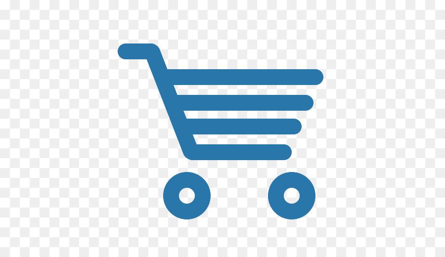 Descarga gratuita de Las Compras En Línea, Carrito De La Compra, De Compras Imágen de Png