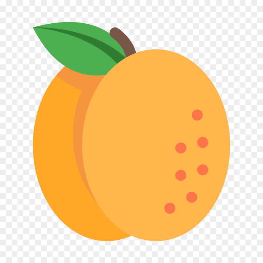 Descarga gratuita de Jugo, La Fruta, Albaricoque Imágen de Png