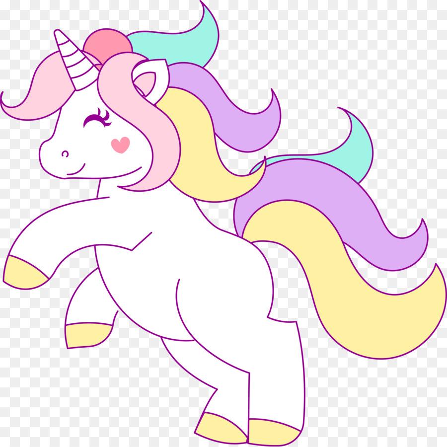 Descarga gratuita de Unicornio, Siendo, Valiente Imaginaria imágenes PNG