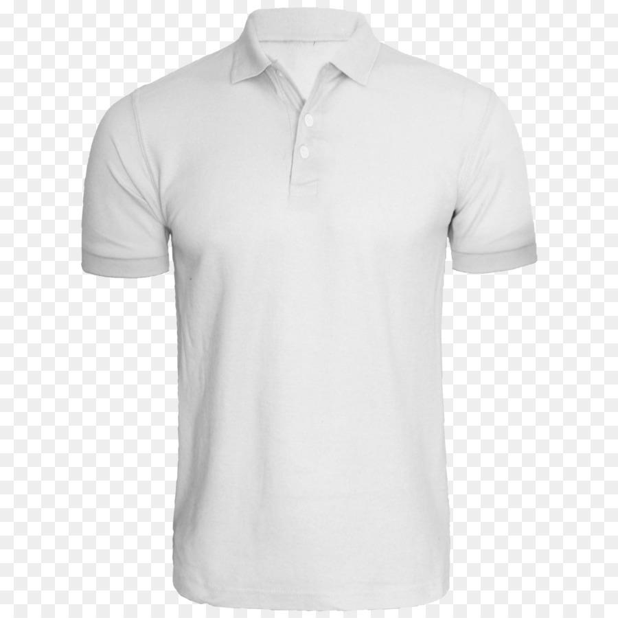 Descarga gratuita de Camiseta, La Camisa De Polo, Ropa imágenes PNG