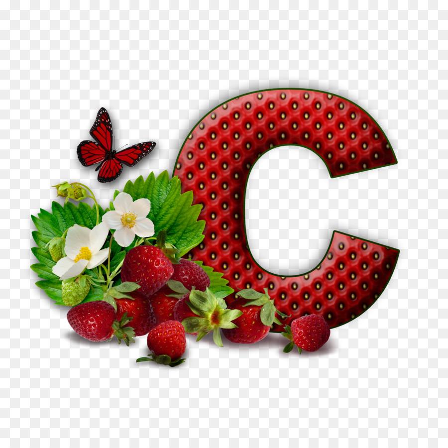 Descarga gratuita de Carta, Alfabeto, Decoupage imágenes PNG