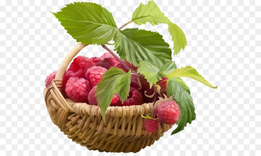 Descarga gratuita de Frambuesa, La Fruta, Fresa imágenes PNG