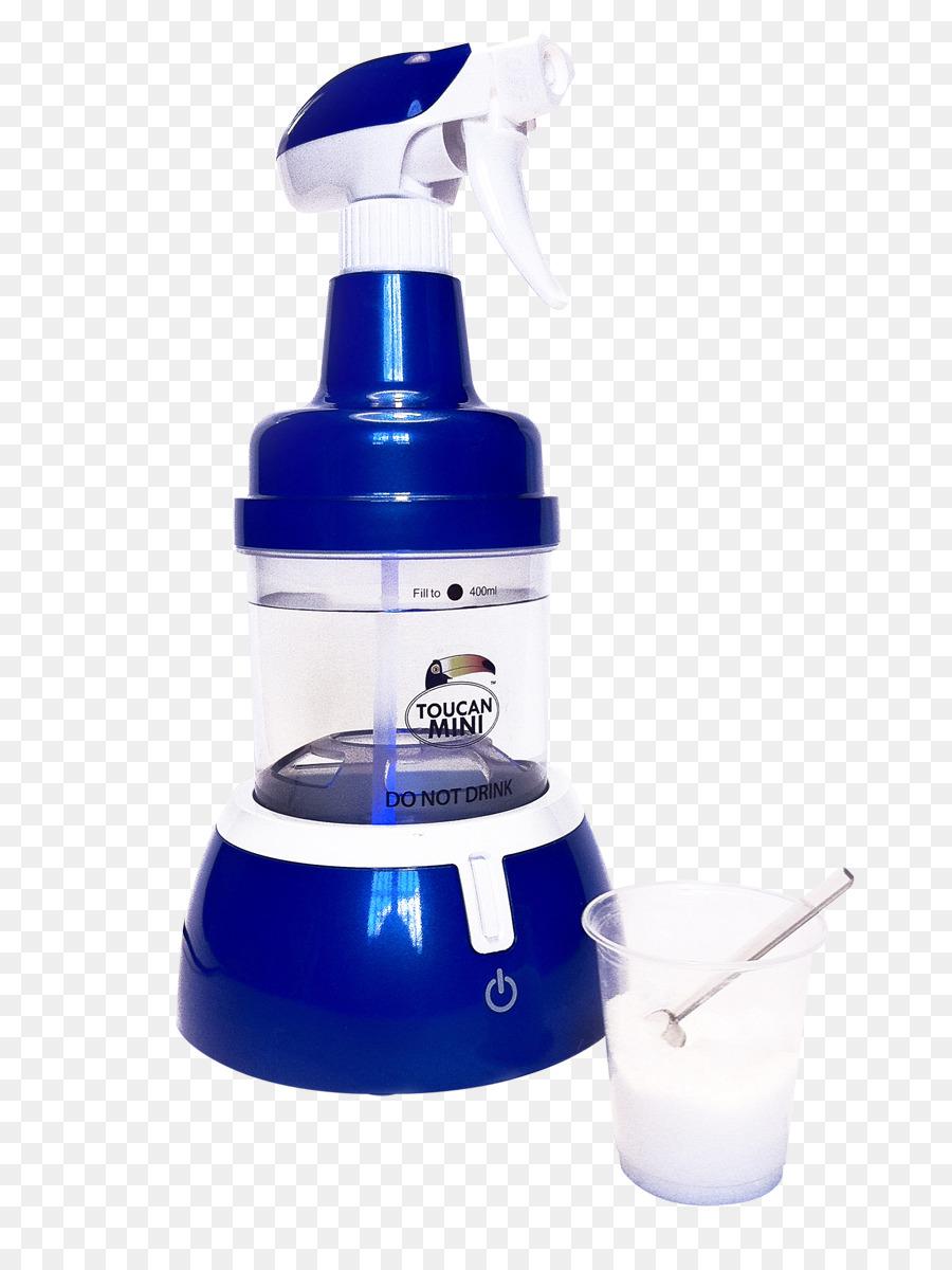 Descarga gratuita de Agua, El ácido Hipocloroso, La Esterilización Imágen de Png