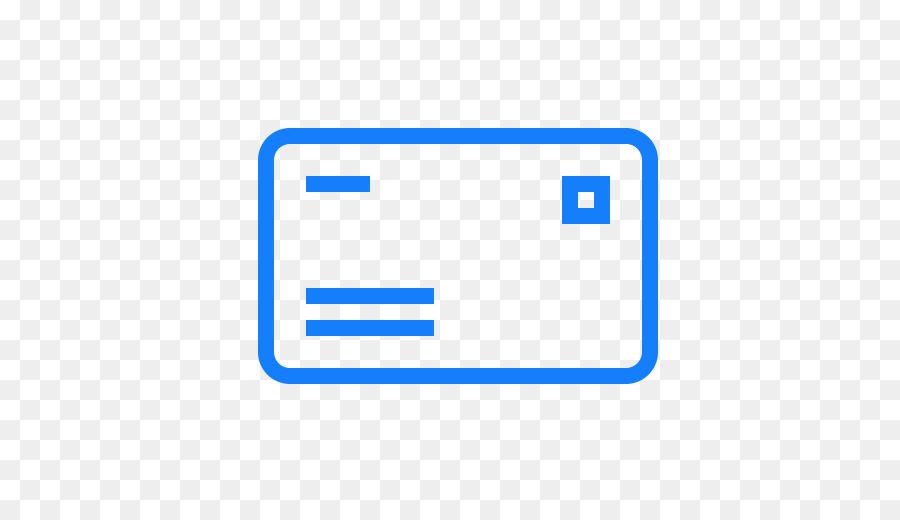 Descarga gratuita de Iconos De Equipo, Stamparija Más, La Interfaz De Usuario Imágen de Png