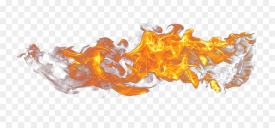 Descarga gratuita de Llama, Fuego, El Calor imágenes PNG